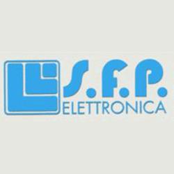 S.F.P. Elettronica - Apparecchiature elettroniche Trapani