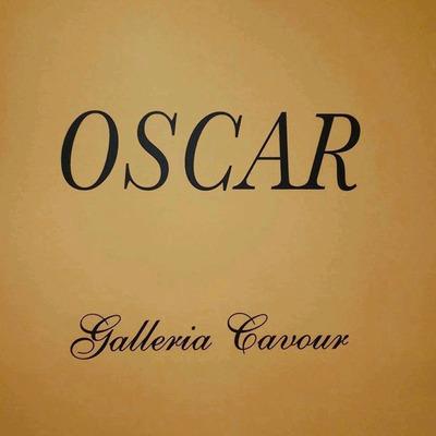 Oscar Boutique - Abbigliamento - vendita al dettaglio Reggio Emilia