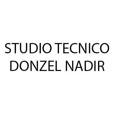 Studio Tecnico Donzel Nadir