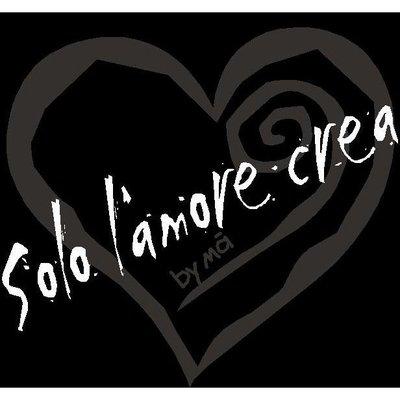 Solo L'Amore Crea - Abbigliamento - vendita al dettaglio Pavullo Nel Frignano