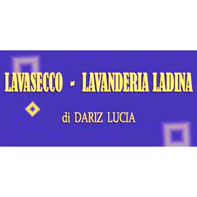 Lavasecco Lavanderia Ladina - Lavanderie a secco Moena