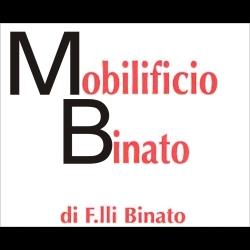 Mobilificio F.lli Binato - Mobili artistici in stile - vendita al dettaglio Bovolone