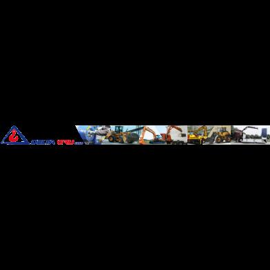 Delta Gru - Sollevamento e trasporto - impianti ed apparecchi Rovigo