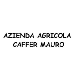Azienda Agricola Caffer Mauro - Aziende agricole Cavour