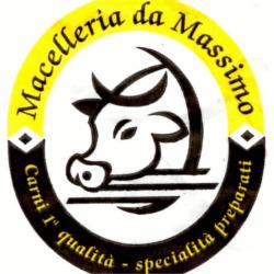 Macelleria da Massimo di Cervi M. & C. Sas - Macellerie Spresiano