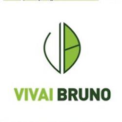 Vivai Bruno - Vivai piante e fiori Pachino