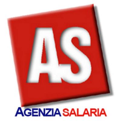 As Agenzia Salaria - Pratiche e certificati - agenzie Roma