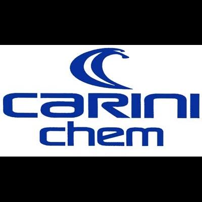 Carini Chem - Detergenti industriali Fiorenzuola D'Arda