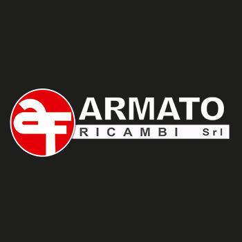 Armato Ricambi S.r.l. - Ricambi e componenti auto - commercio Marsala