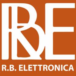 R.B. Elettronica