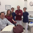 staff clinica dentale