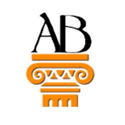 Marmi A.B. - Monumenti funebri Carpi