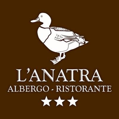 Relais Ristorante L'Anatra - Ristoranti Carpi