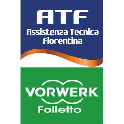 A.T.F. Giuliani - Folletto Assistenza Autorizzata - Macchine caffe' espresso - commercio e riparazione Firenze