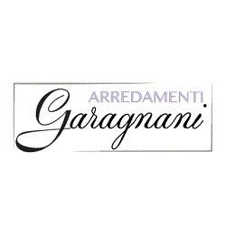 Arredamenti Garagnani - Arredamenti - vendita al dettaglio Savignano Sul Panaro