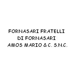 Fornasari Fratelli - Lavori agricoli e forestali Cortemaggiore