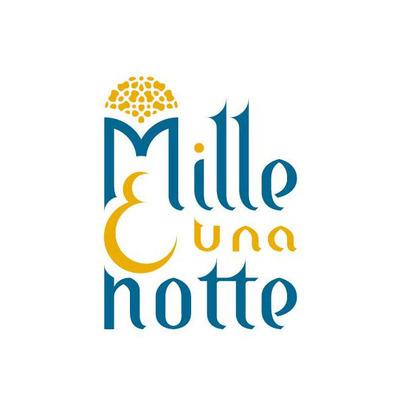 Pizzeria Mille e Una Notte - Ristorazione collettiva e catering Modica