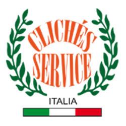 Cliches Service - Legatorie Carpi
