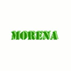 Morena - Pelli per abbigliamento Arzignano