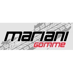 Mariani Gomme