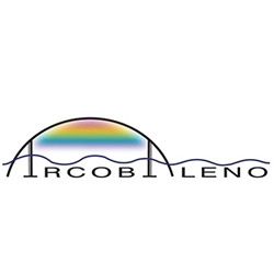 Arcobaleno Multiservizi - Pavimenti Busto Arsizio