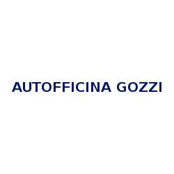 Autofficina R. Gozzi - Autofficine e centri assistenza Modena