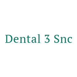 Dental 3 - Odontotecnici - laboratori Pavullo Nel Frignano