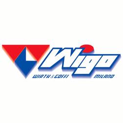 Wigo Wirth & Goffi - Cancelleria Locate Di Triulzi