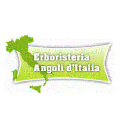 Erboristeria Angoli D'Italia - Erboristerie Parma