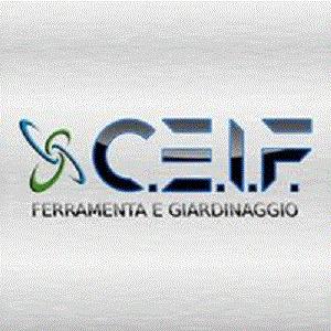 Ferramenta C.E.I.F. - Giardinaggio - macchine ed attrezzi Santa Maria Di Sala