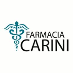 Farmacia Carini - Farmacie San Gemini