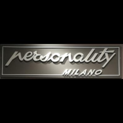 Personality Milano - Abbigliamento - produzione e ingrosso Cremona