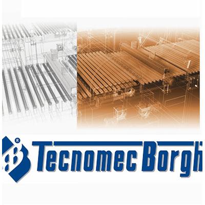 Tecnomec Borghi Srl