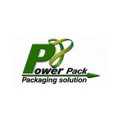 Power Pack - Polistirolo e polistirolo espanso Taino
