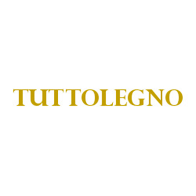 Tuttolegno - Serramenti ed infissi Villamagna