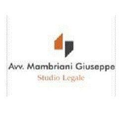 Studio Legale Mambriani Avv. Giuseppe - Avvocati - studi Parma