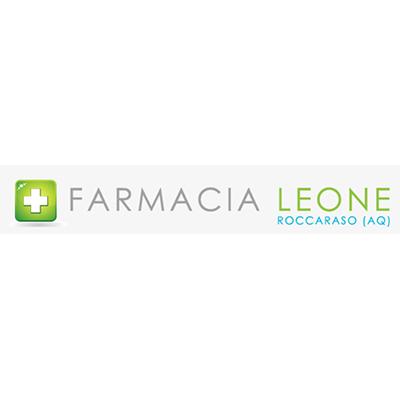 Farmacia Leone Dr. Giorgio - Farmacie Roccaraso