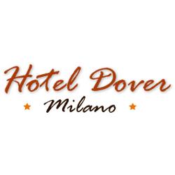 Hotel Dover Milano - Alberghi Milano