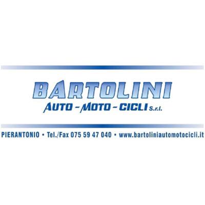 Bartolini Auto Moto Cicli - Automobili - commercio Perugia