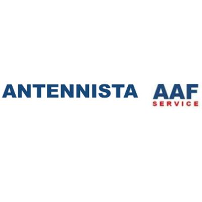 Aaf Service Antennista di Pirola Ferdinando - Reti trasmissione dati - installazione e manutenzione Meda