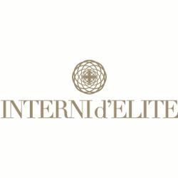 Interni D'Elite - Edilizia - materiali Santa Maria La Carita'