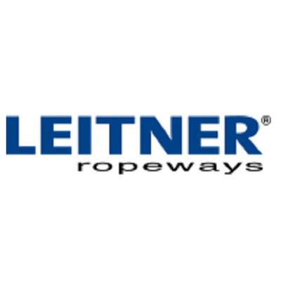 Leitner Spa - Funivie, sciovie e impianti di risalita - societa' di esercizio Vipiteno