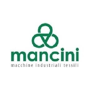 Mancini - Macchine per cucire industriali San Benedetto Del Tronto