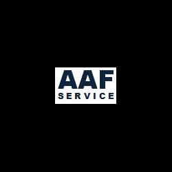 Aaf Service Antennista di Pirola Ferdinando - Antenne radio-televisione Lomazzo