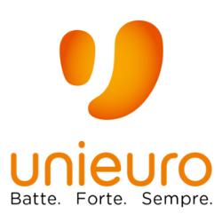 Casa della Lampada Unieuro - Elettrodomestici - vendita al dettaglio Sassuolo