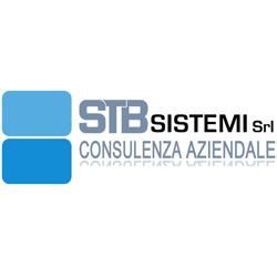 Stb Sistemi