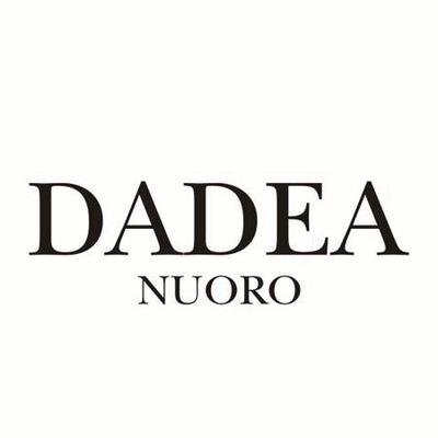Dadea - Abbigliamento - vendita al dettaglio Nuoro