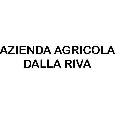 Azienda Agricola Dalla Riva - Aziende agricole Recoaro Terme