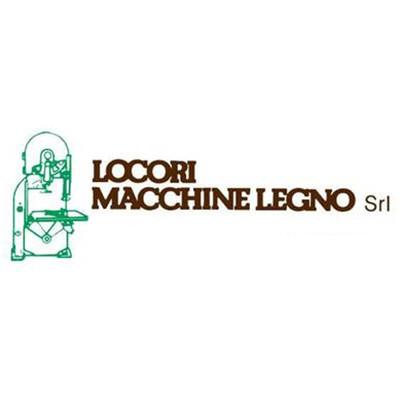 Locori Macchine Legno - Compressori aria e gas Arcola