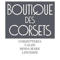 Boutique Des Corsets - Costumi da bagno e moda mare Palermo
